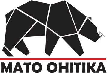 Mato Ohitika Analytics LLC